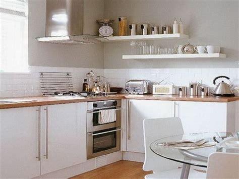 ikea offre cuisine meuble de cuisine 32 idées rusées pour plus de rangement
