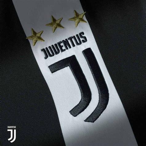 Juventus 2017-18 Kits - PES 2013 - PATCH PES | New Patch Pro Evolution Soccer