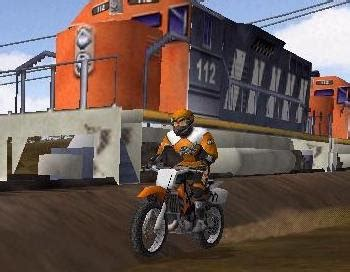 motocross madness 2 windows 7 wedoscage motocross madness 2 full version free