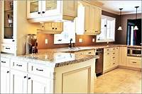 cheapest kitchen cabinets Cheap Kitchen Cabinets Los Angeles | Home Decorating Ideas