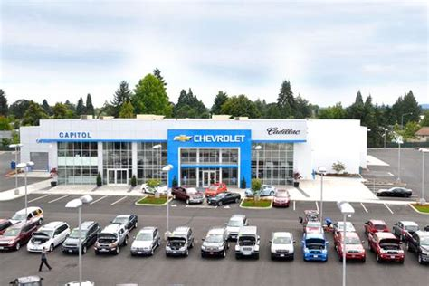 capitol chevrolet columbia sc new used chevy car dealership capitol chevrolet columbia