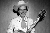 Ernest Tubb | 100 Greatest Country Artists of All Time ...