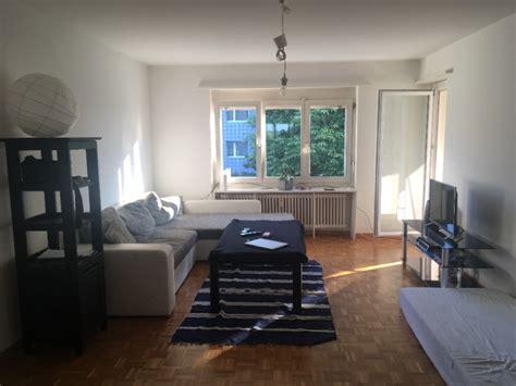 Konstanz 1 Zimmer Wohnung by Wohnungen Konstanz Wohnungen Angebote In Konstanz