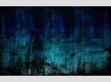 tie dye wallpaper hdwallpaper20com