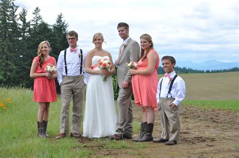 Keeping Up With The Roloff Family