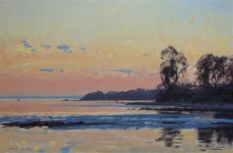 peter smales twenty melbourne painters society