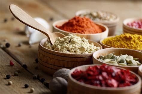 cuisine indienne traditionnelle des recettes de cuisine indienne pour les v 233 g 233 tariens