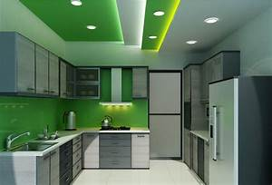 Residential false ceilings design ceiling ideas