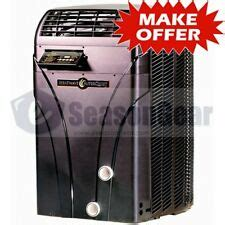 aquacal pool heaters solar panels for sale ebay