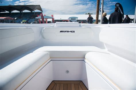 Cigarette Boat Inside by Cigarette Boats Interior Www Pixshark Images