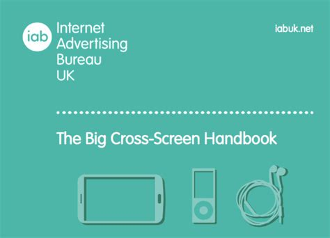 advertising bureau iab tune is featured in advertising bureau uk 39 s cross