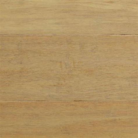 bamboo flooring home depot take home sle strand woven dark driftwood solid bamboo flooring 5 in x 7 in aa 170913