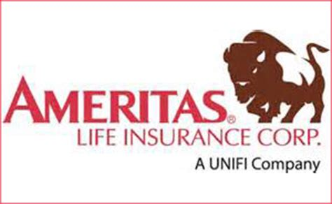 He was also responsible for andrew is a dynamic leader and a valued partner. Ameritas Life Closes on Deal to Acquire Guardian's 401(k ...