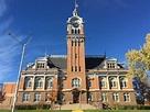 Marathon County Wi Circuit Court