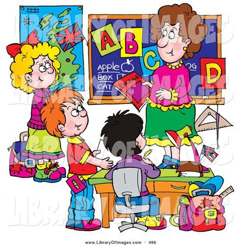 clipart for teachers alphabet clipart for teachers 101 clip
