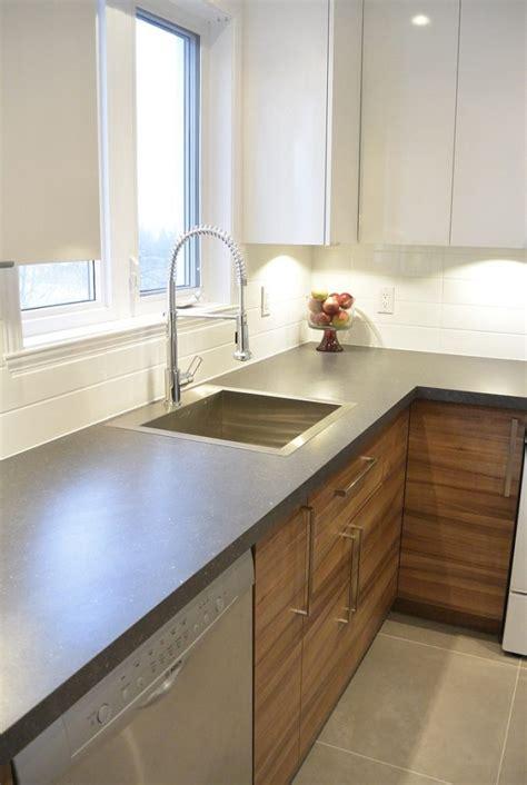 fexa renovation de salle de bain armoire de cuisine