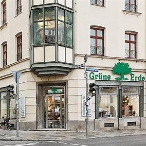 Grüne Erde München : store m nchen gr ne erde stores gr ne erde ~ Eleganceandgraceweddings.com Haus und Dekorationen
