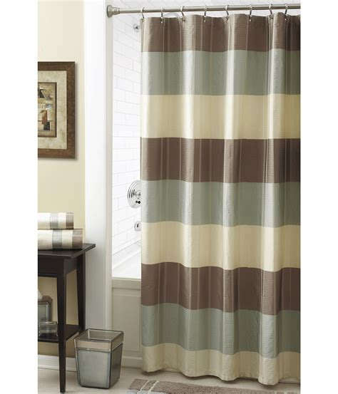 no results for croscill fairfax shower curtain search