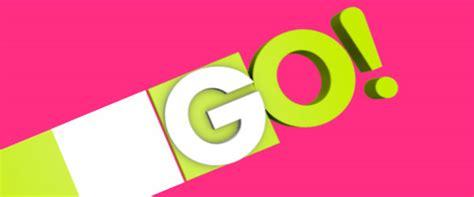 Nine Unveils New Digital Channel Go!