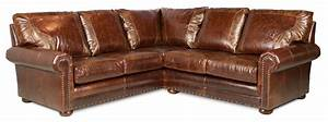 20 ideas of leather sectional austin sofa ideas for Leather sectional sofa austin