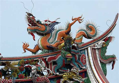 Dragon Boat Festival 2019 Taiwan by The Dragon Boat Festival Is A Traditional Festival