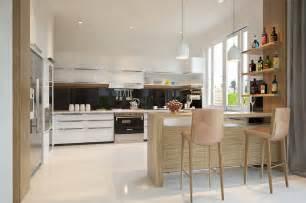 interior design ideas kitchen pictures large open kitchen design interior design ideas