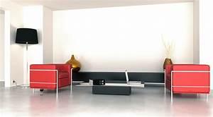 Sol Beton Ciré Prix : le prix de la pose de b ton cir et de sa fourniture au m2 ~ Premium-room.com Idées de Décoration