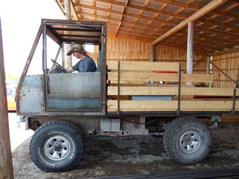 homemade truck cab pin homemade atv cab on pinterest