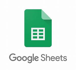 Import Your Data From Google Sheets To Ms Sql Server