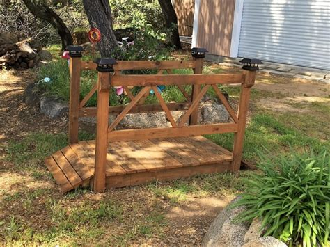 awesome diy backyard projects      weekend