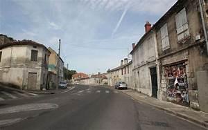 Rue De La Faiencerie Bordeaux : angoul me la rue de bordeaux en souffrance charente ~ Nature-et-papiers.com Idées de Décoration
