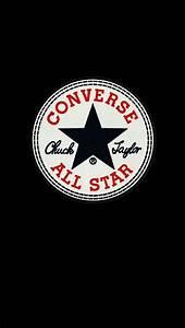 Best 25+ Converse wallpaper ideas on Pinterest | Converse ...