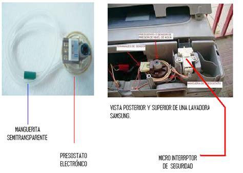 solucionado lavadora lg fuzzy logic de 10 5 kg golpea a los lados fuerte fuzzy logic yoreparo