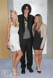 Howard Stern Daughter Ashley Related Keywords - Howard ...
