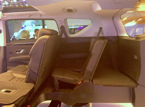 renault espace interior paris auto show 2014 has renault lost its mojo best