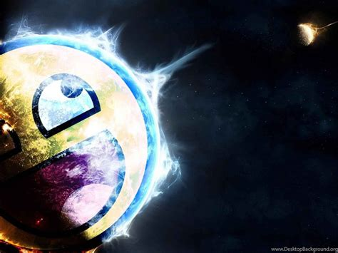 Memes Wallpapers For Chromebook by Wallpapers Epic Outer Space Planets Awesome X