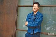 柯宇綸樂過 基努李維式生活 - 娛樂新聞 - 中國時報