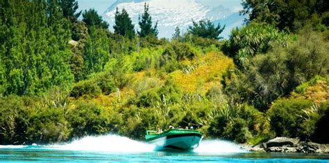 Jet Boat Parts New Zealand by Clutha River Jet Jet Boat Wanaka Everything New Zealand