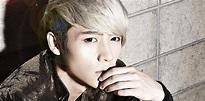 Wei Chen - singer/actor - cpop