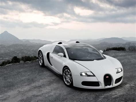 Bugatti Veyron White And by White Bugatti Bugatti Veyron Photo 5736054 Fanpop