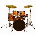 Datei:Drumkit-icon.png – Wikipedia