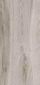 Carrelage Exterieur Epaisseur 2 Cm : dalle aequa cirrus carrelage ext rieur 2 cm gris effet bois carra france ~ Carolinahurricanesstore.com Idées de Décoration
