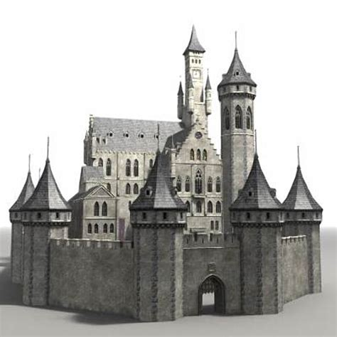 castle models pictures  pin  pinterest pinsdaddy