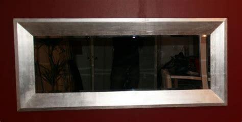 miroir maisons du monde petites annonces maison deco meubles lyon