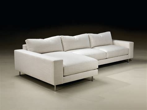 Thayer Coggin Sofa Sectional by Minnie Sectional From Thayer Coggin Modern Sectional