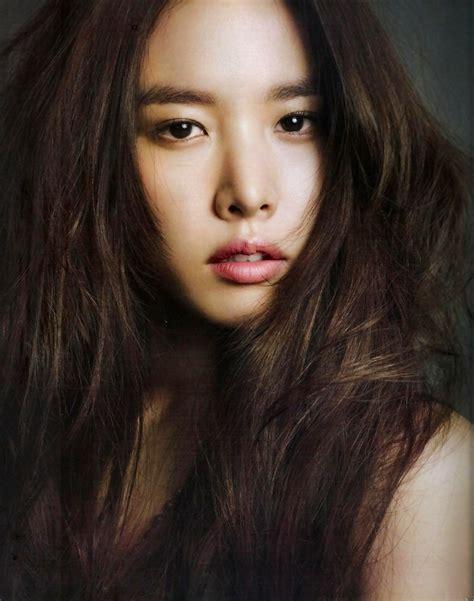 korean actress yoon hee jo picture gallery