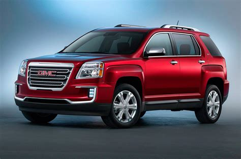 Types Of Suvs by Suv Cars Sport Utility Vehicle Meaning And Types