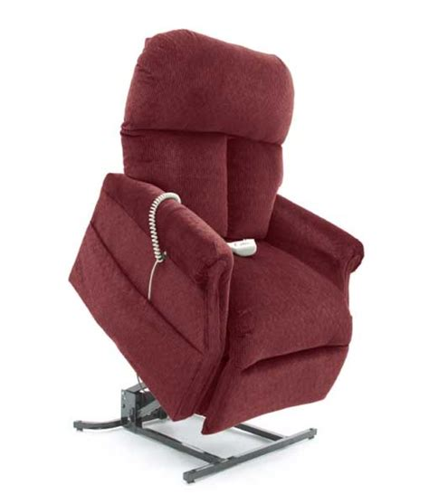 top pride lc107 lift chair as low as 1 690 00