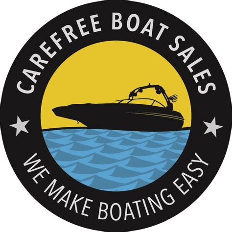 Carefree Boat Club Lake Lanier by 2016 Lake Lanier On The Water Boat Show Carefree Boat Club