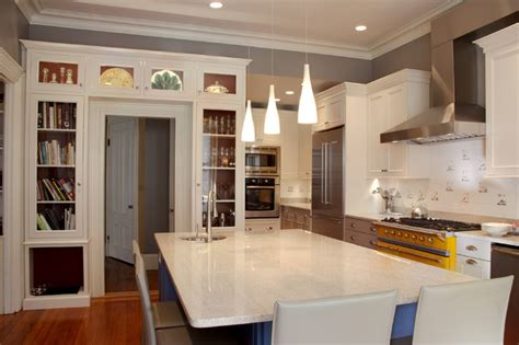 recessed lights kitchen book and wine storage in kitchen traditional kitchen 1738